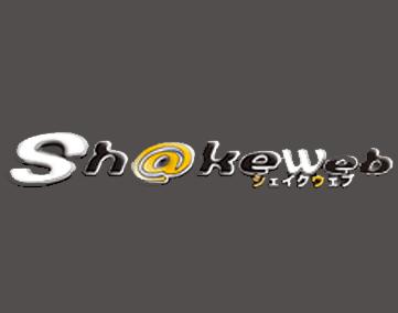 SHAKEWEB