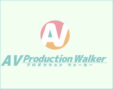 AV Production Walker