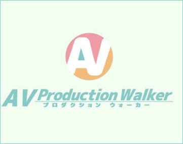 AV Production Walker