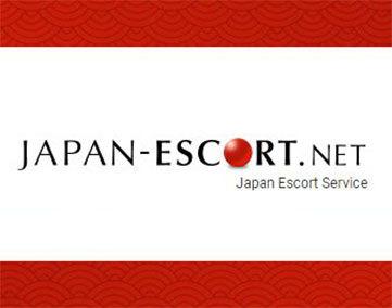 JAPAN ESCORT