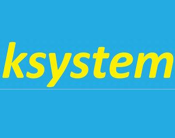 ksystem