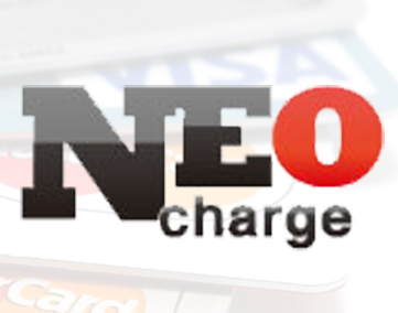 NEO charge