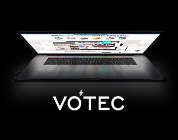 VOTEC