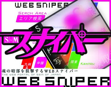 WEBスナイパー