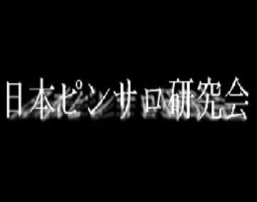 日本ピンサロ研究会