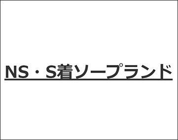 NSできるソープランド