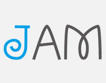 求人ジャム