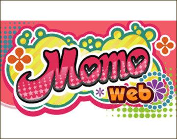 MOMO web