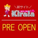 【キラーラ】プレオープン!!